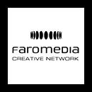 faromedia creative network